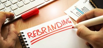 4 tips & tricks for rebranding your credit union