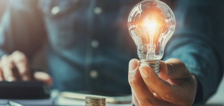 Regulators: Don't be afraid to innovate when it comes to BSA compliance