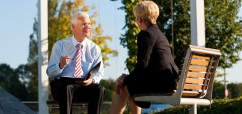 3 ways to differentiate your service with coaching