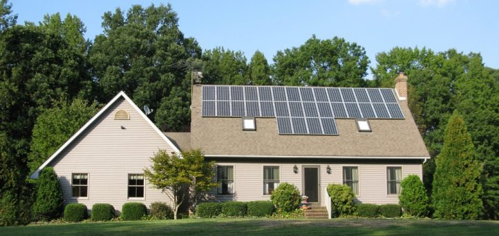 3 reasons you should go solar