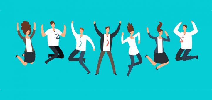 10 ways true leaders improve organizational culture