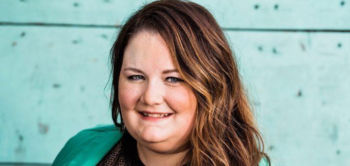 PODCAST: Financial literacy is personal for Kyrah Klika