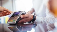 The case for contactless cards