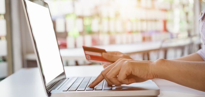 4 tips for preventing identity theft during the holidays