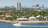 Velocity Solutions Fort Lauderdale Executive Summit – Free to qualified attendees