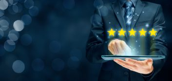 Exceptional feedback ensures employee development and engagement