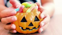 4 best bets for stocking up on Halloween candy this year
