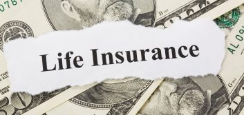 Customizing vs. personalizing your life insurance program