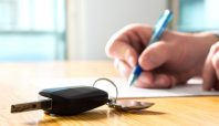 Credit unions are poised to succeed with auto leasing in 2019