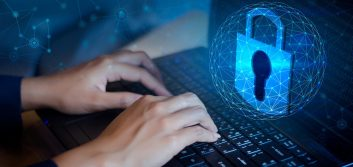 Cybersecurity – How plan participants can help thwart potential hackers