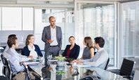 The 6 building blocks of effective leadership