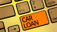 Loan Zone: Technology helps prevent fraud in the car-buying process