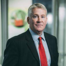 Paul L. Mercer