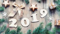 3 branding lessons for 2019