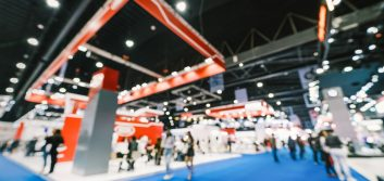 PR Insight: Making the most of industry tradeshows