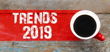 Top 9 digital consumer trends for financial marketers in 2019