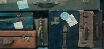 Know your workplace baggage