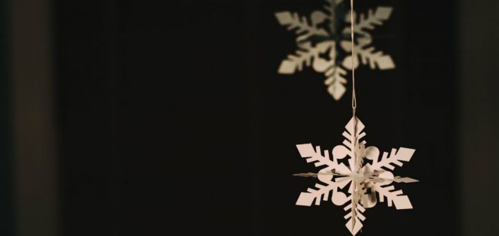 Holiday promotions: A little extra help matters