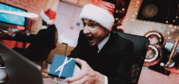 HR Answers: How to keep your employees engaged through the holidays
